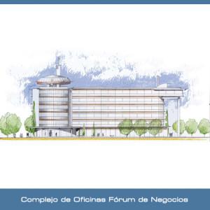 PORTADA forum