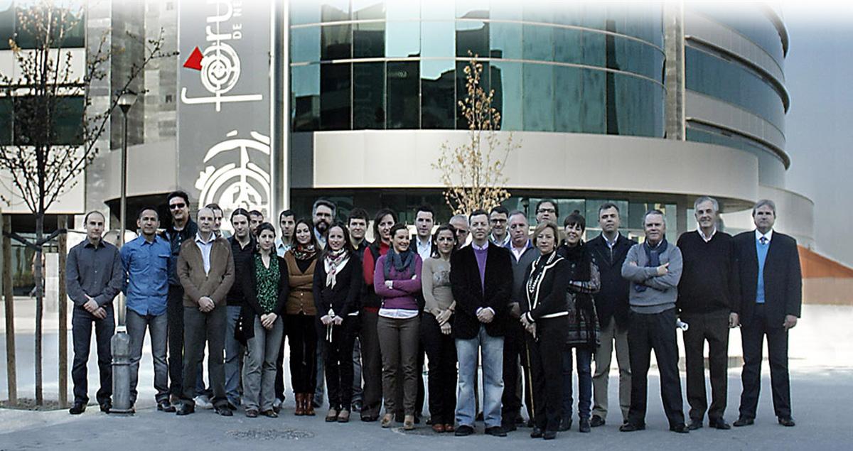 Plantilla Forum 3